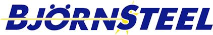 logo björnsteel